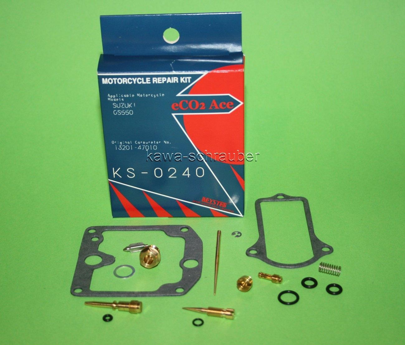 D/&D PowerDrive 17X1050 Metric Standard Replacement Belt Rubber 42 Length B//5L Belt Cross Section