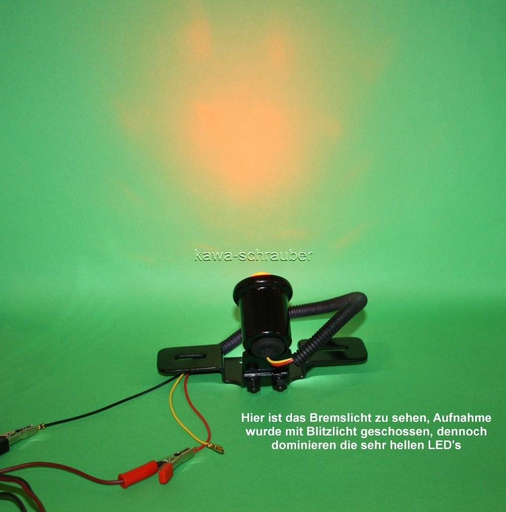 Auspuff für Daewoo Lanos 1.3i 1.5i 1.6 16V Stufenheck 97-00 Auspuffanlage *3231