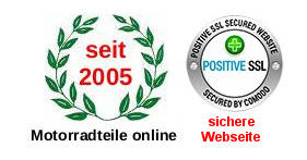 /Ölfilter Hiflo Schwarz Racing CB 650 F ABS RC75 14-16